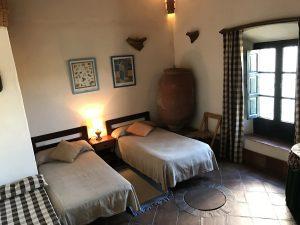 casa rural viña del duco azuaga badajoz extremadura alojamiento