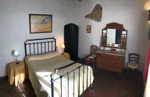 casa rural viña del duco azuaga badajoz extremadura alojamiento trigo